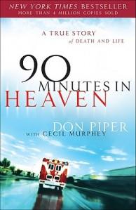 90-minutes-in-heaven-9780800759490
