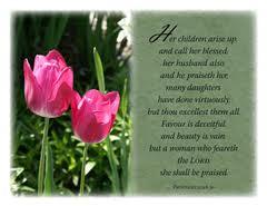 Mothersday2011