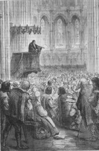 calvin-preaching-geneva