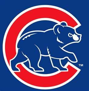 ChicagoCubsPic