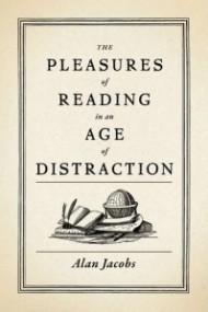 PleasureofReadingBk
