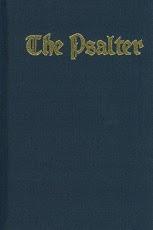 PsalterApp