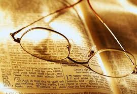 Biblestudypic