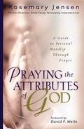 PrayingAttributes-Jensen