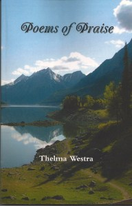 PoemsofPraise-TWestra