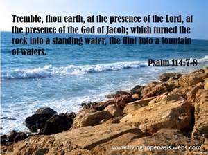 Psalm 114
