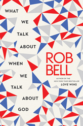WhatWeTalkAbout-RBell