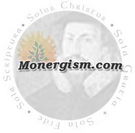 MonergismLogo