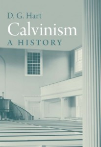 calvinismahistory-hart