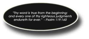 Psalm119t