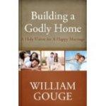 BuildingGodlyHome-2