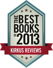 KirkusReviews-2013
