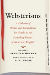 Websterisms