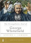 GWhitefield-SLawson
