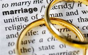 marriagepic-1