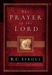 PrayeroftheLord-Sproul