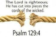 Psalm129-2