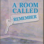 Room-Called-Remember-150x150