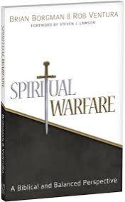 SpiritualWarfare-Borgman&Ventura