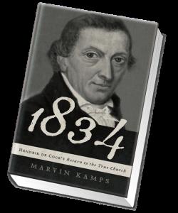 1834-HdeCock-MKamps