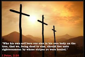 Good Friday-1