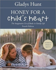 honey-for-a-childs-heart-cover