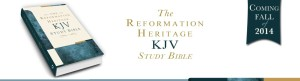 KJVStudyBible-RHB-2014