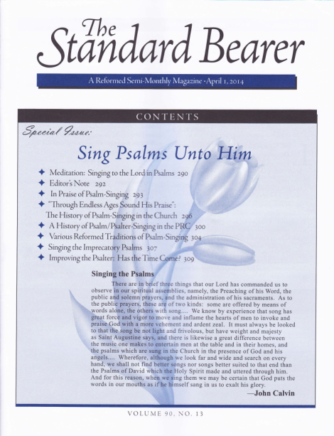 SB-Psalm Issue-April 1-2014_Page_1
