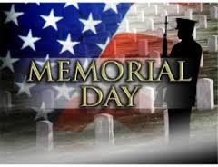 Memorial Day-2014