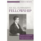 All-Surpassing Fellowship-Beaty