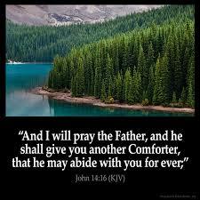Pentecost-John14-16