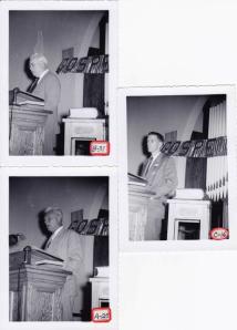 1955 YPs Conv Pics - 2_Page_1