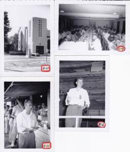 1955 YPs Conv Pics - 3_Page_1