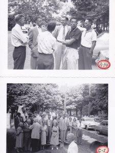 1955 YPs Conv Pics - 4