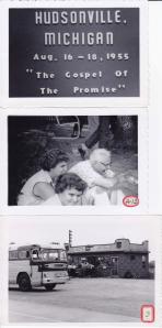 1955 YPs Conv Pics - 6_Page_1