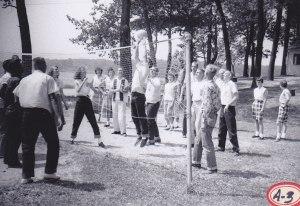 1955 YPs Conv Pics - 7