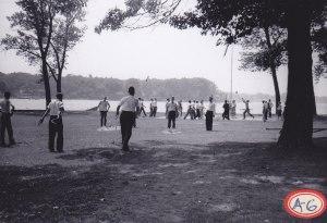 1955 YPs Conv Pics - 8