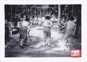 1955 YPs Conv Pics - 9
