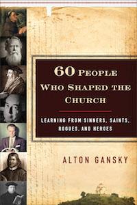 60 People-CH-Gansky