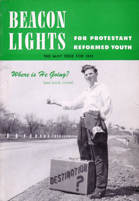 BL-May 1955 - front cover_Page_1