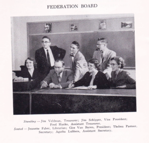 PRFedBd-1955_Page_1