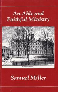Able&Faithful Ministry-SMiller_Page_1