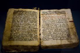 codex-1