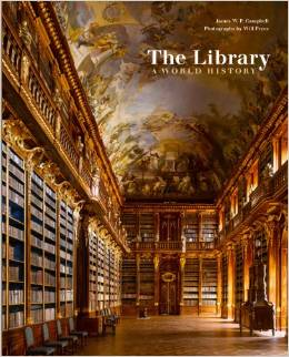 library-world history