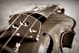 Psalm 144
