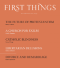 FirstThings-Sept-Oct2014