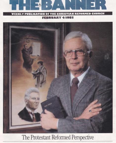 HCH Banner Interview-Feb 1985_Page_1