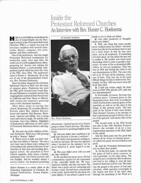 HCH Banner Interview-Feb 1985_Page_2