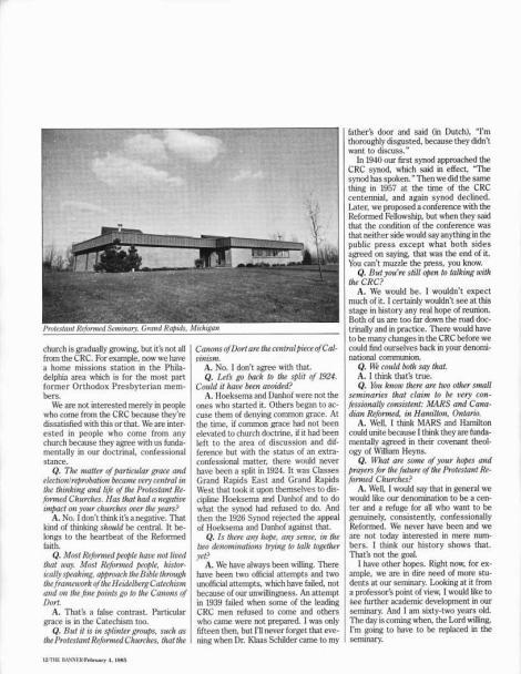 HCH Banner Interview-Feb 1985_Page_4