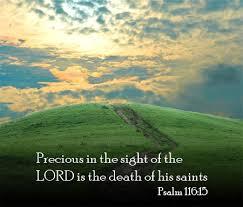 Psalm116-15